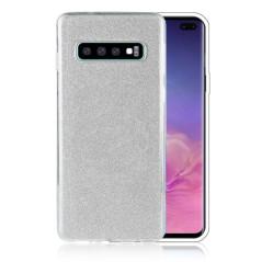 Capa Gel Brilhantes Samsung Galaxy S10e