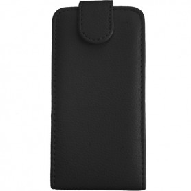 Capa Executivo II Ascend P6