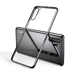 Capa Gel Frame Huawei P30 Pro