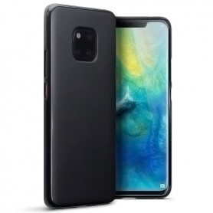 Capa Gel Huawei Mate 20 Pro