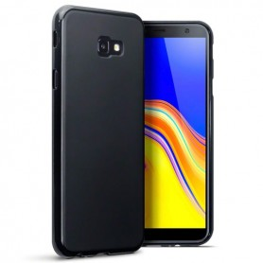 Capa Gel Samsung Galaxy J4 Plus 2018