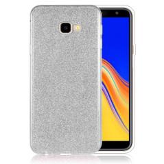 Capa Gel Brilhantes Samsung Galaxy J4 Plus 2018
