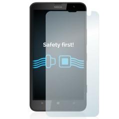 Película Ecrã Nokia Lumia 1320