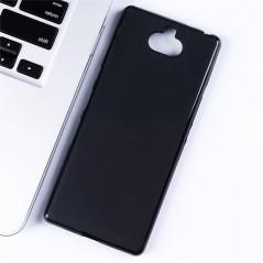 Capa Gel Sony Xperia 10