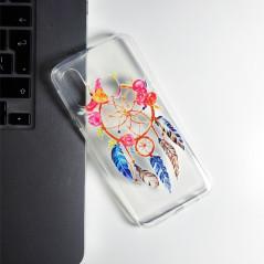 Capa Gel Caçador de Sonhos Samsung Galaxy A40