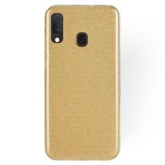 Capa Gel Brilhantes Samsung Galaxy A20e