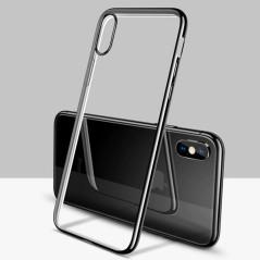 Capa Gel Frame Samsung Galaxy A20e