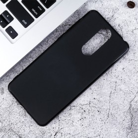 Capa Gel Alcatel 3 2019