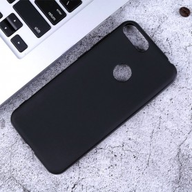 Capa Gel Alcatel 1S 2019