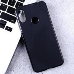 Capa Gel Huawei Y6 2019