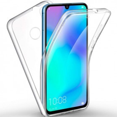 Capa Gel 2 Lados Rígida Huawei Y6 2019