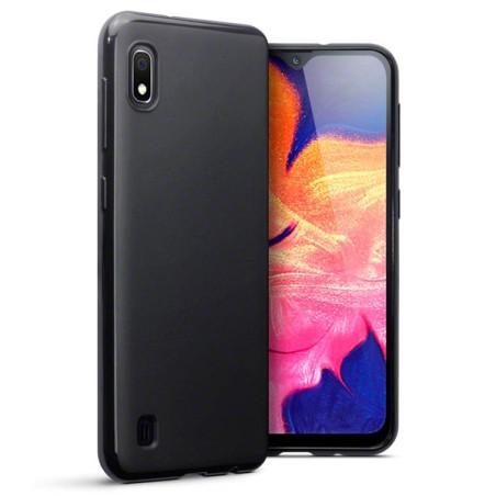 Capa Gel Samsung Galaxy A10