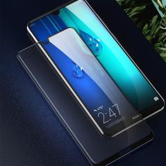 Película Vidro Temperado Full Cover 3D - Samsung Galaxy M10