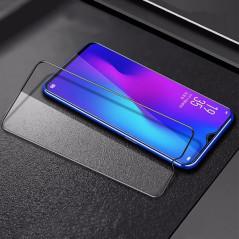 Película Vidro Temperado Full Cover 3D - Samsung Galaxy A20
