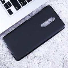 Capa Gel Xiaomi Mi 9T