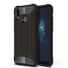 Capa Armor Spigen Xiaomi Mi A2 Lite