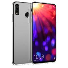 Capa Gel Huawei P Smart Z