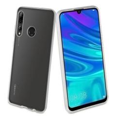 Capa Gel Ultra Fina Huawei P Smart Plus 2019