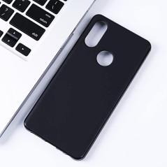 Capa Gel Huawei P Smart Plus 2019