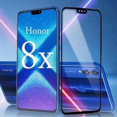 Película Vidro Temperado Full Cover 3D - Huawei Honor 8X