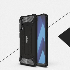 Capa Armor Spigen Samsung Galaxy A10