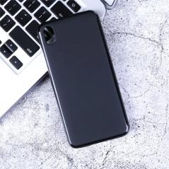 Capa Gel Xiaomi Redmi 7A