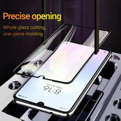Película Vidro Temperado Full Cover 3D - Xiaomi Mi A3