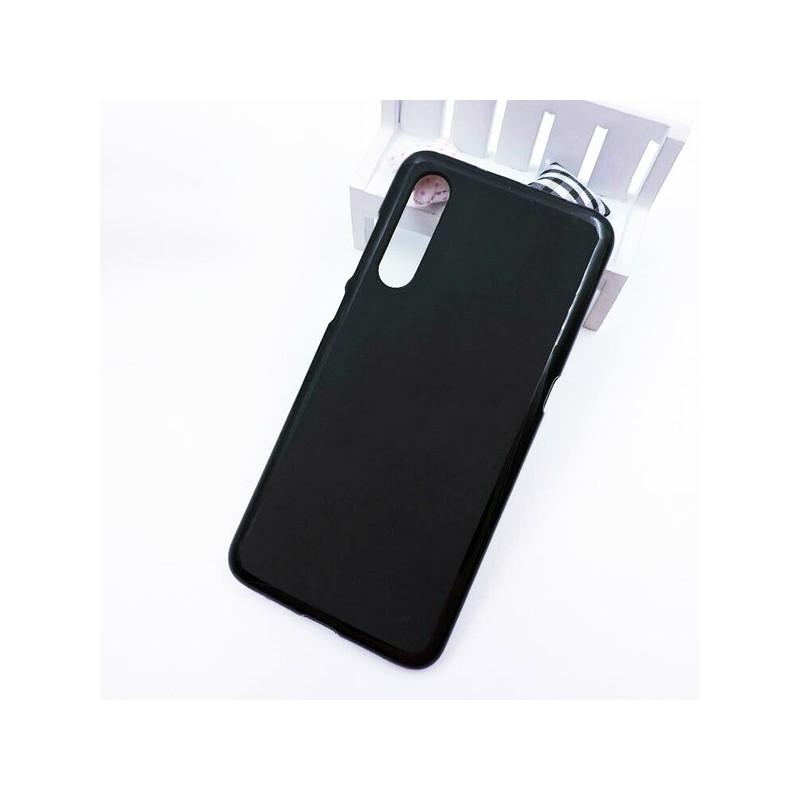 Capa Gel Xiaomi Mi 9 SE