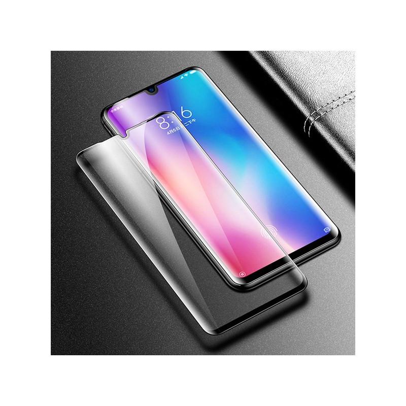 Película Vidro Temperado Full Cover 3D - Xiaomi Mi 9 SE