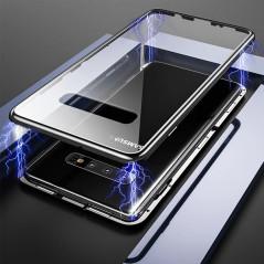 Capa Magnética 2 Lados Samsung Galaxy S10 Plus