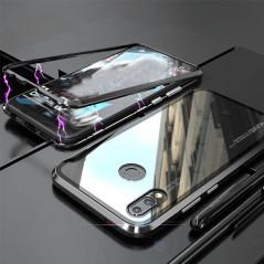 Capa Magnética 2 Lados Huawei P20 Lite