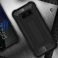 Capa Armor Spigen Samsung Galaxy Note 8