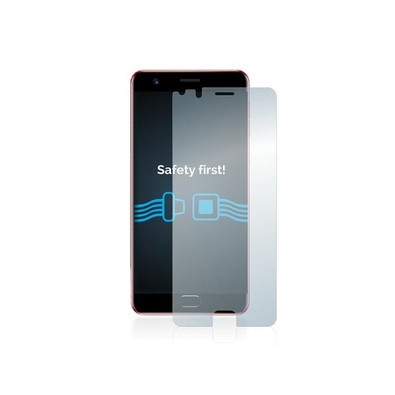 Película Ecrã Elephone P8 Max