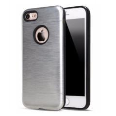 Capa Alumínio Apple iPhone XR