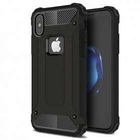 Capa Armor Spigen Apple iPhone X / XS