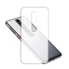Capa Gel Ultra Fina Vodafone V10