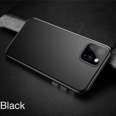 Capa Gel Apple iPhone 11 Pro Max