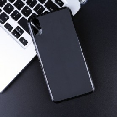 Capa Gel Samsung Galaxy A30s