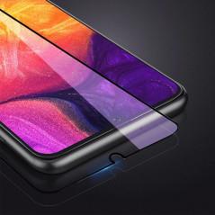 Película Vidro Temperado Full Cover 3D - Samsung Galaxy A30s