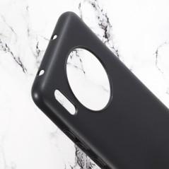 Capa Gel Huawei Mate 30