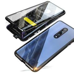 Capa Magnética 2 Lados Xiaomi Mi 9T