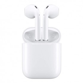 Auriculares Bluetooth inPods 12