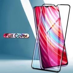 Película Vidro Temperado Full Cover 3D - Xiaomi Redmi Note 8