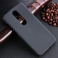Capa Gel Xiaomi Redmi 8