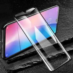 Película Vidro Temperado Full Cover 3D - Xiaomi Mi 9 Lite