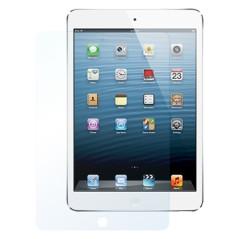 Película iPad Mini