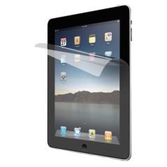 Película Ecrã iPad