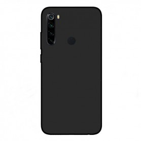 Capa Gel Xiaomi Redmi Note 8