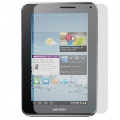 Película Ecrã Galaxy Tab 2 7.0