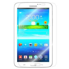 Película Ecrã Galaxy Tab 3 7.0